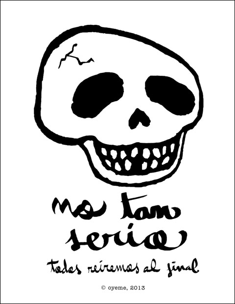 no tan serio_montaje camiseta01