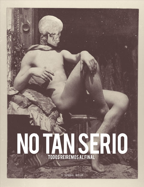 no tan serio_montaje camiseta02
