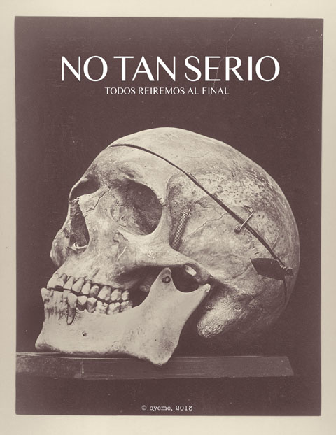 no tan serio_montaje camiseta03