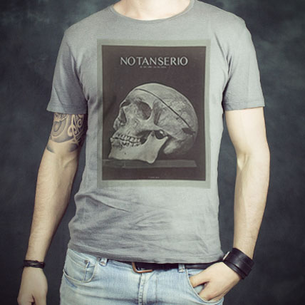 no tan serio_montaje camiseta05