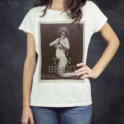 no tan serio_montaje camiseta_chica