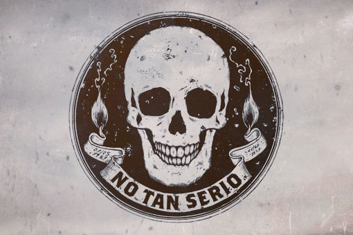 no tan serio_tshirts01