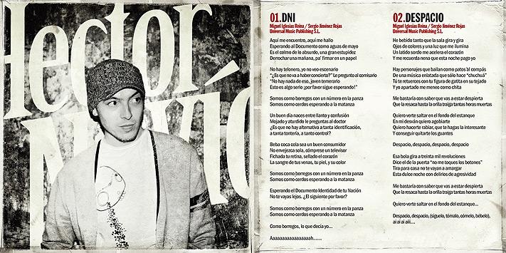preciados_book01
