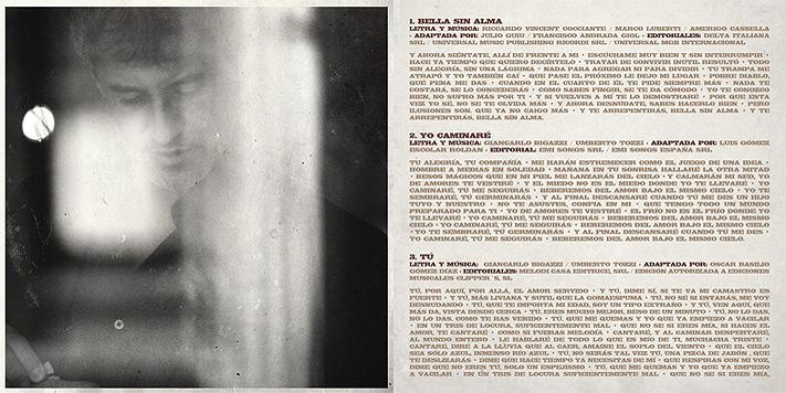 sergio dalma - via dalma (3)