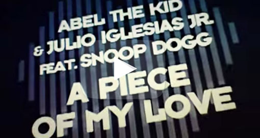 snoop dogg_a piece of my love thumb home