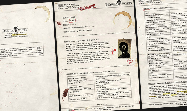 tequila_id_documents